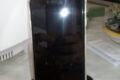 REVIEW:Dock di ricarica IPhone,Supporto Smartphone per Hizek 2.4A Max Lightning Supporto per caricabatterie per iPhone 7 / 7Plus / 6s / 6sPlus / 6/5 / 5s / SE - Nero