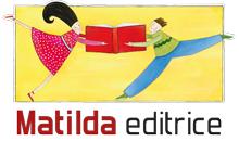 REVIEW/BOOK: Matilda editrice-Mammeonline
