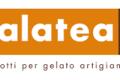 COLLABORAZIONE: Gelato alla fragola in collaborazione con Galatea