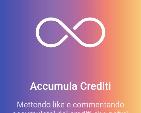 Siti/app: Be First Social: la web app per interagire!