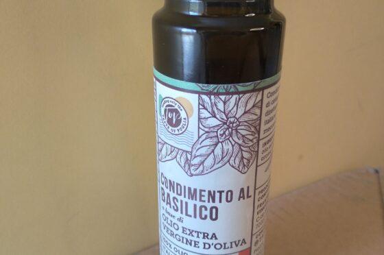 REVIEW:Box Taste of Puglia